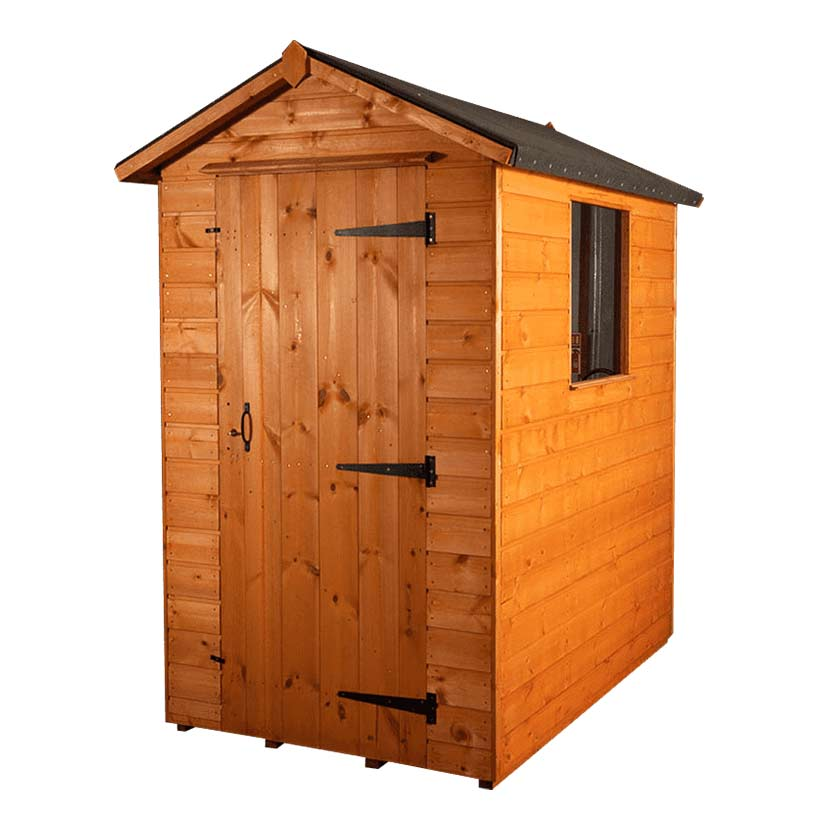 shedman-apex-shed-gallery-01