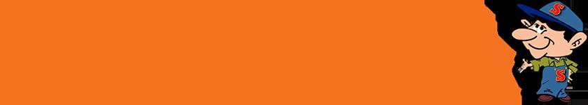 shedman-logo-header