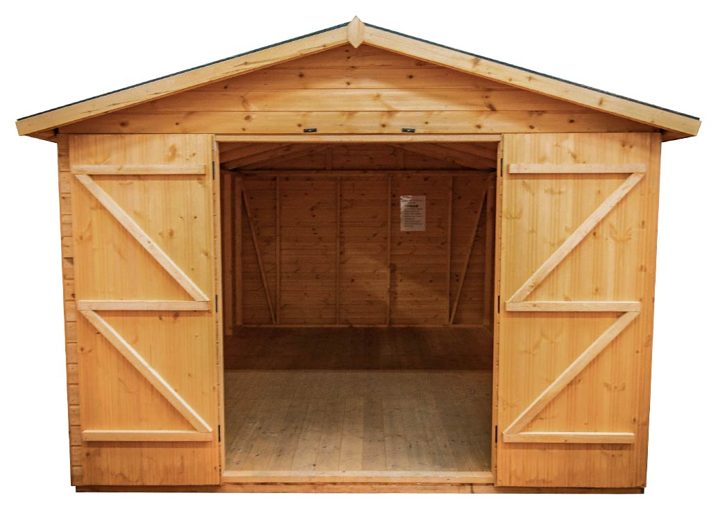 12x10-workshop-shed-glasgow-open