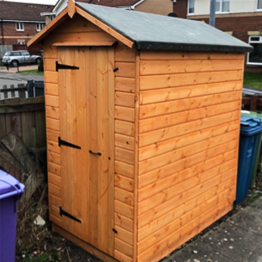 customer-shed-after