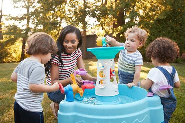 shedman-kids-garden-playhouse