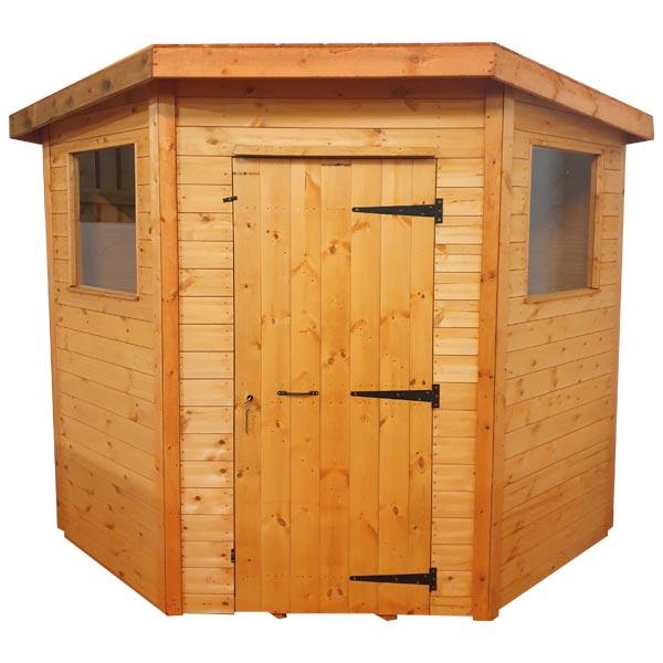 corner-shed