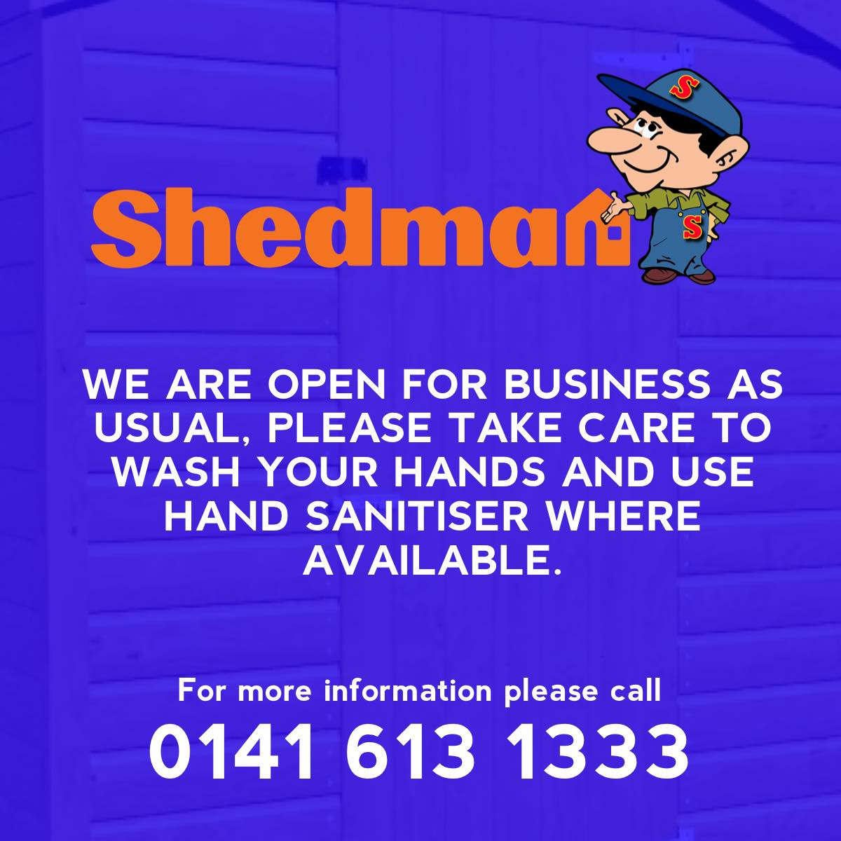 we-are-open-shedman