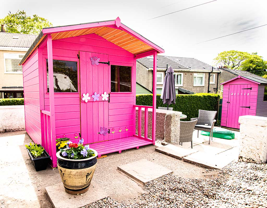 playhouse-shed-garden