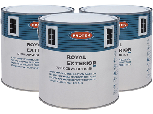 protek-exterior-paint-cans