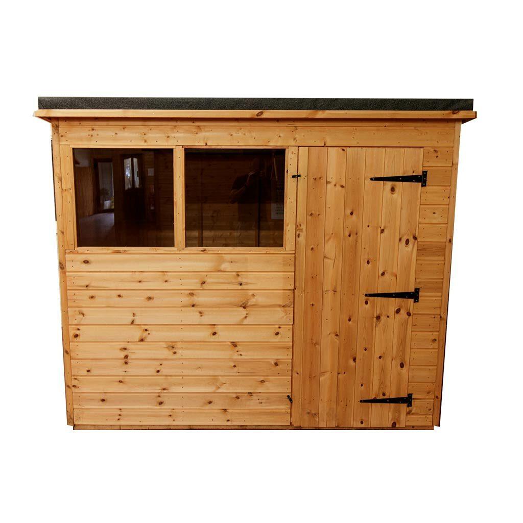 8x6-pent-shed-glasgow.jpg