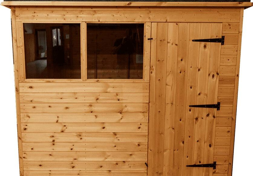 Tremendous Garden Sheds Glasgow The Shed Man Pdpeps Interior Chair Design Pdpepsorg